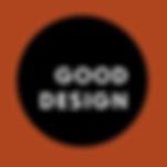 AWARD_GOOD DESIGN.png