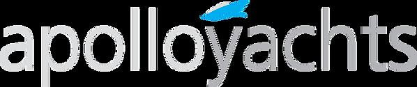 Apollo-yacht-logo-1024.png