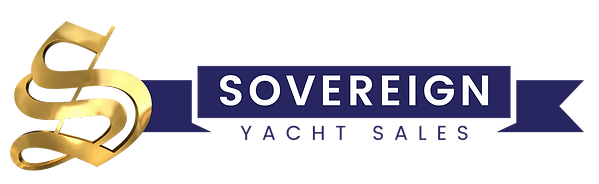 sovereignyachtsales-logo.png