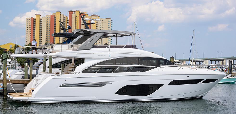 70-F7123_starboard_profile_2.jpg
