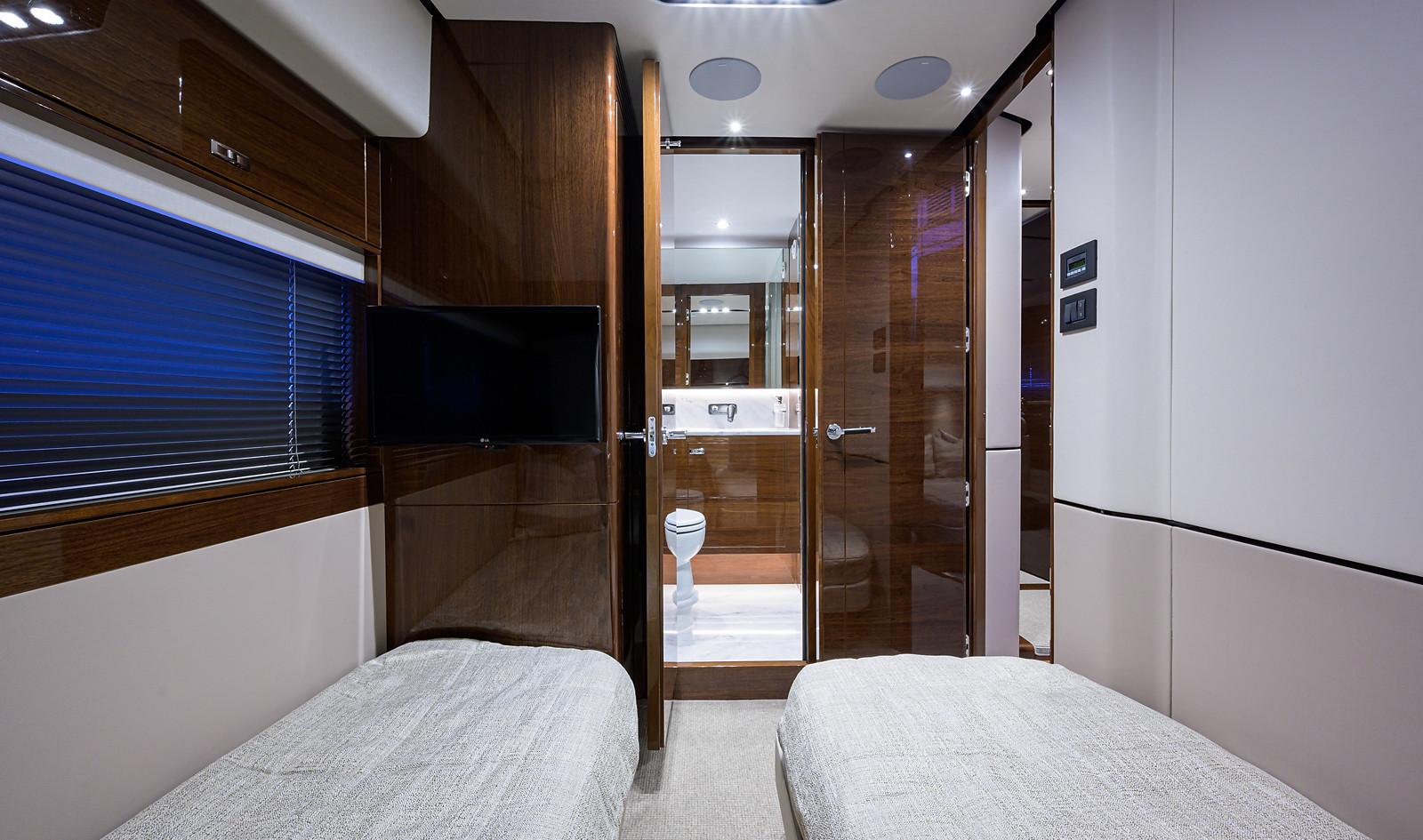 V78 -502_port_guest_stateroom_7.jpg