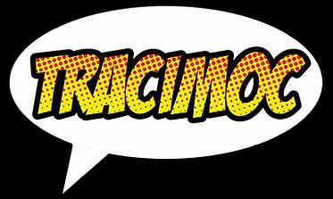 tracimoc2.png