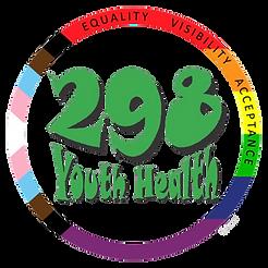colourful logo w transparant background.