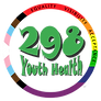 colourful logo w transparant background.png