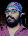 Arijit Pal