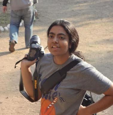 Taniya Gill