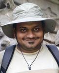 Avadhoot_Velankar_edited.jpg