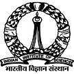 IISc logo.jpg