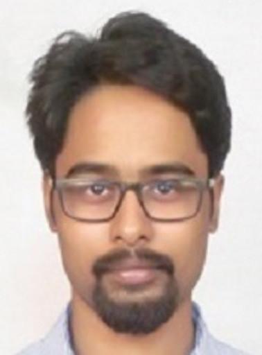 Virendra Mathur