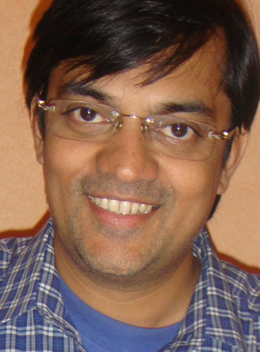 Dr. Sanjay Molur