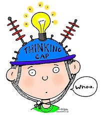 thinking-cap-color.jpg
