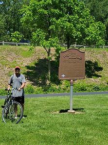bike Ride Delaware.jpg