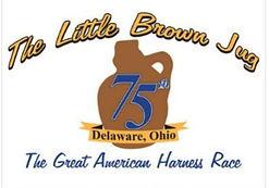 little brown jug image.jpg