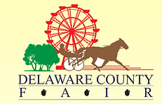 delaware county fair.png