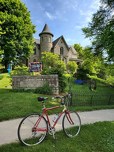arts castle bike.jpg