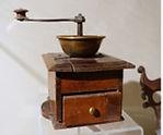 coffee grinder grade 3.jpg