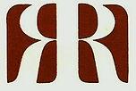 Regina Ryan Books | Literary Agent