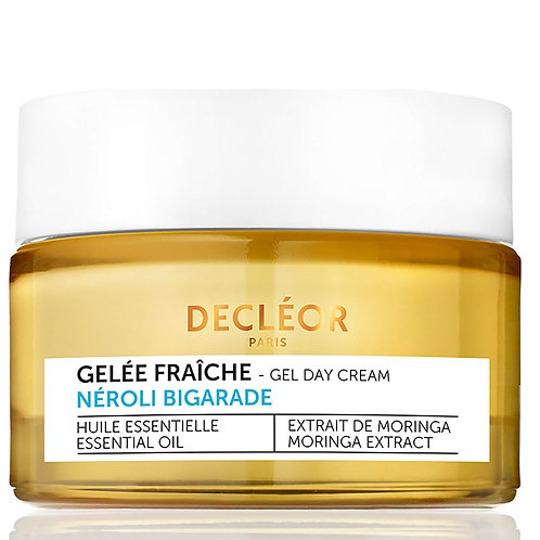 Neroli Bigarade Hydrating Light Day Cream 50ml