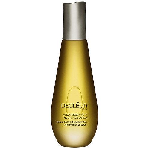 Aromessence Ylang Cananga Oil Serum 15ml