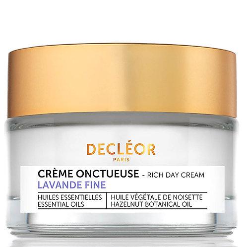 Prolagène Lift Lavandula Iris - Lift and Firm Rich Day Cream 50ml