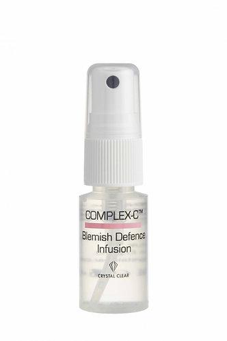 COMPLEX-C BLEMISH DEFENCE INFUSION