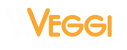 logo wveggi PNG 2.png