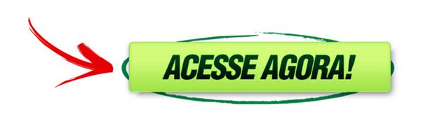 ACESSE-AGORA-2.png