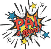 logo do canal.png