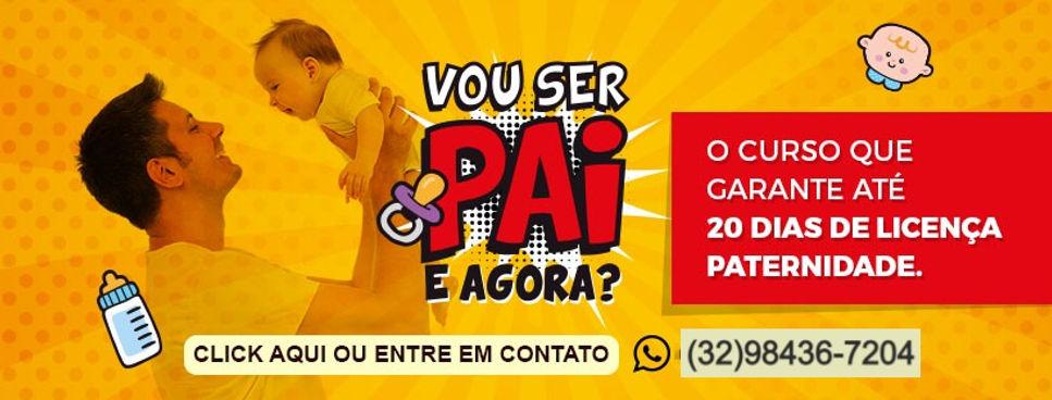 capa-facebook-vouserpai.jpg