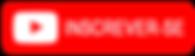 inscrever vermelho.png
