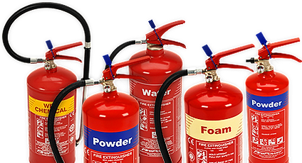 Pyrodec, Fire stopping, Passive Fire Protection, Fire Collars, Pipe Collars, Intumescent, Fire Doors, FD30, FD60, FIRAS, Envirograf, 3rd Party, Certificate, Acredited, Intumescent smoke seals, Fire protection, Fire Extinguisers, EmegancyLighting, Fire Alarms, Fire, Fire door, compartmentation, Hilti, Fire Batt, Intumescent Mastic, Fire Door Upgrade, Fire Rated Hinges