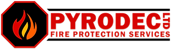 Pyrodec Logo No Background Shadow (wecom
