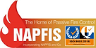 napfis1 (wecompress.com).png