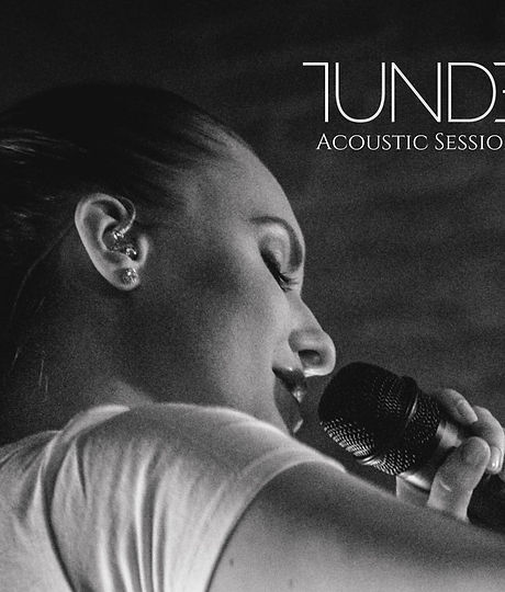 TUNDE Acoustic Sessions COVER.jpg