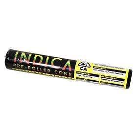 CA Indica.JPG