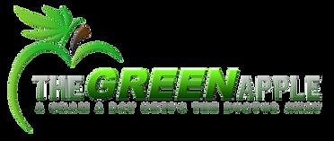 TGA_logo(2).png