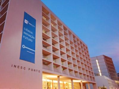 INESC Porto
