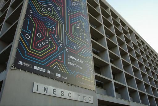 INESC - Porto