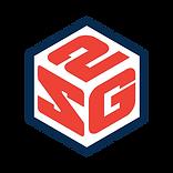 logo start2game_def Trans box.png