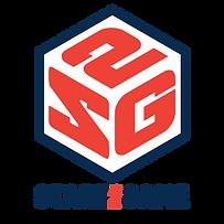 logo start2game_def Trans Full.png