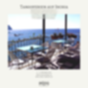 Ischia 2020.png