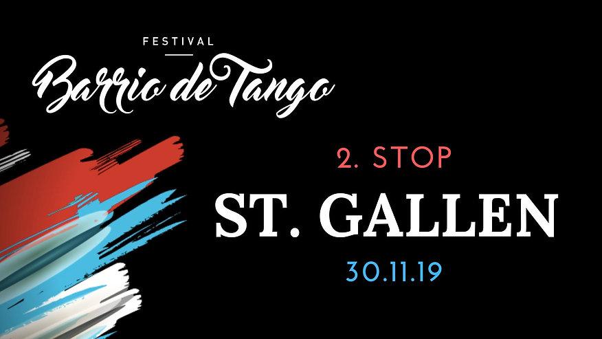 Barrio de Tango 2. Stop.jpg