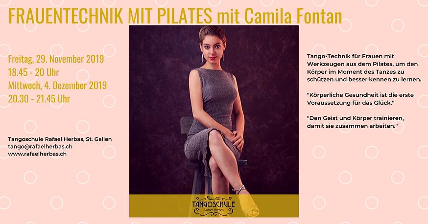 Technik mit Pilates mit Camila Fontan-2.