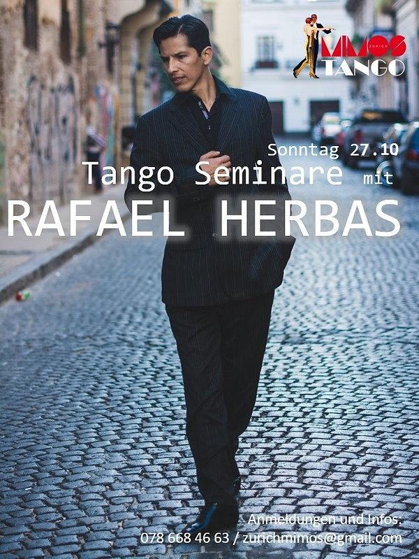 Rafa Seminare Mimos 27. Okt. 2019.jpg