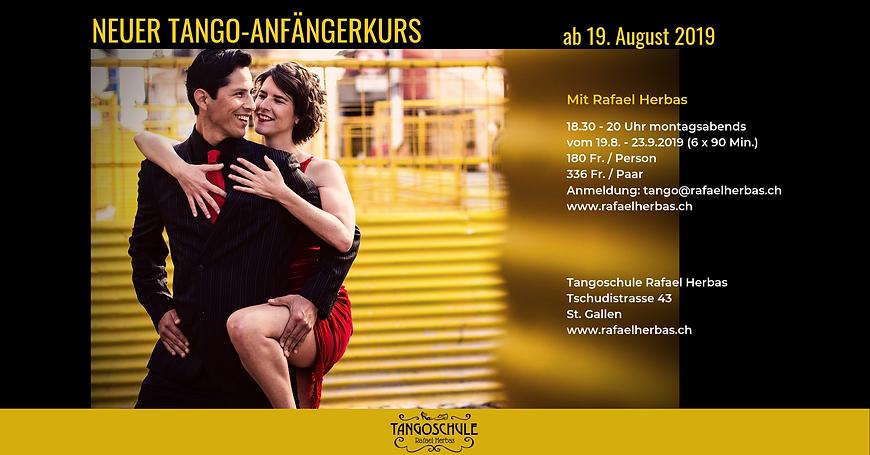 Neuer_Anfängerkurs_August_2019.png