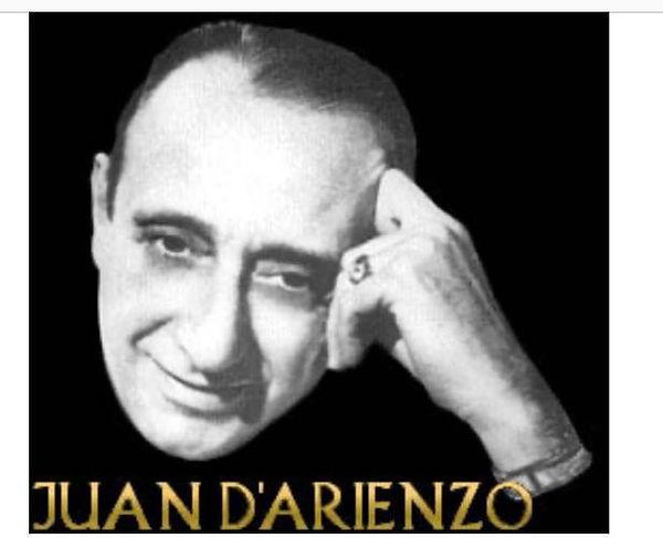 Juan D'Arienzo WS.jpg