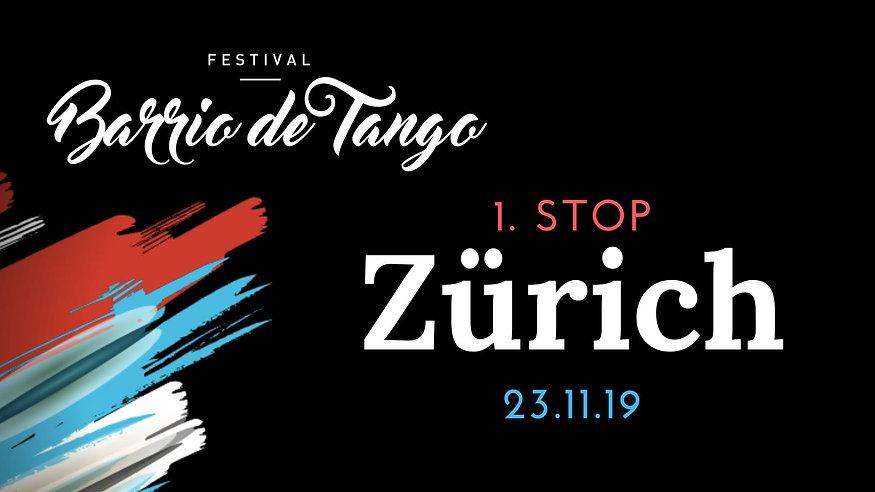 Barrio de Tango 1. Stop.jpg