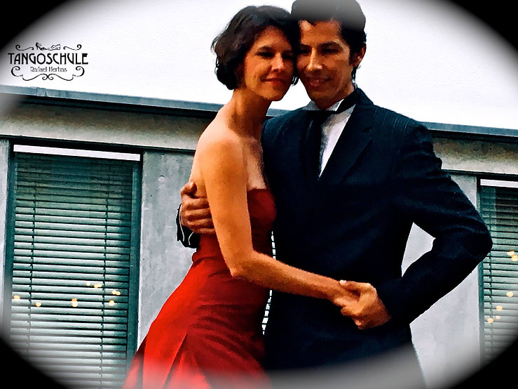 Sommer-Tangoworkshops mit Rafael I.jpg