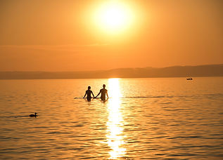 hungary. balaton. sunset. water. lake. view. love.
