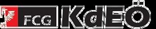 kdeoe1-logo.png